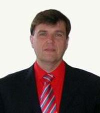 Ing. Luboš Halama - súdny znalec